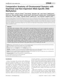 thumnail for journal.pgen.1003622.PDF