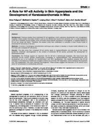 thumnail for journal.pone.0071887.PDF
