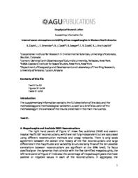 thumnail for grl55033-sup-0001-SI.pdf