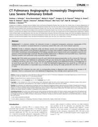 thumnail for journal.pone.0065669.PDF