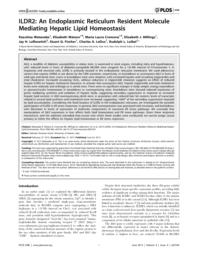 thumnail for journal.pone.0067234.PDF