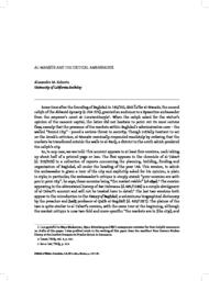 thumnail for Roberts-BEO-60-Mansur.pdf