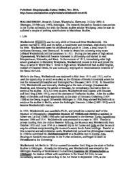 thumnail for Ernst_Waldschmidt_i._Life__Riedel_.pdf