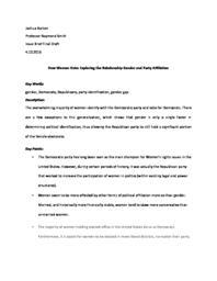 thumnail for Burton_Joshua-IssueBrief.pdf