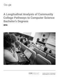 thumnail for community-college-pathway-to-computer-science-report.pdf