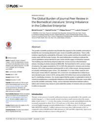 thumnail for journal.pone.0166387.PDF