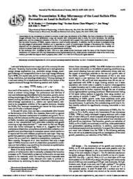 thumnail for J._Electrochem._Soc.-2015-Knehr-A255-61.pdf