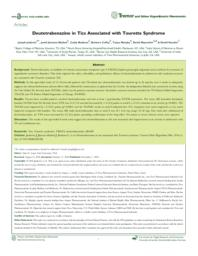 thumnail for 422-8841-2-PB.pdf