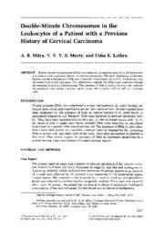 thumnail for Mitra_AB_et_al_Cancer_Genet_Cytogenet_1983.pdf