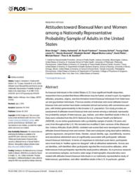 thumnail for journal.pone.0164430.PDF