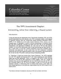 thumnail for TPP-entrenching-flaws-21-Nov-FINAL.pdf