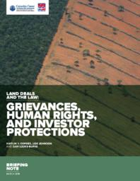 thumnail for CCSI_Land-deals-and-the-law_Briefing.pdf