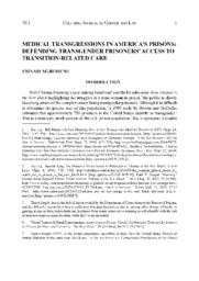 thumnail for MEDICAL_TRANSGRESSIONS_IN_AMERICA_S_PRISONS.pdf
