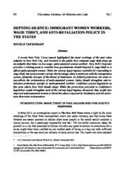 thumnail for Taykhman_print.pdf