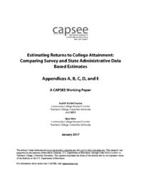 thumnail for estimating-returns-to-college-attainment-appendices.pdf