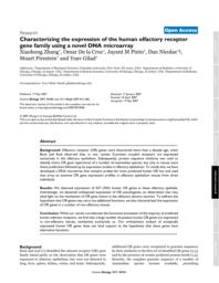 thumnail for 13059_2007_Article_1568.pdf