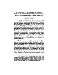 thumnail for CJRL-Hodge-F16-FINAL.pdf