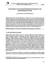 thumnail for KPS_PM-LDC-policies-TNCR-September-2015.pdf