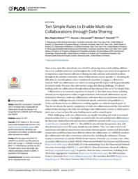 thumnail for journal.pcbi.1005278.pdf