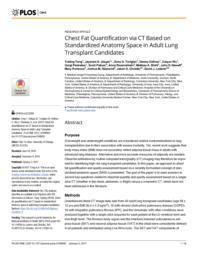 thumnail for journal.pone.0168932__1_.pdf