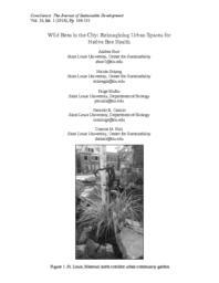thumnail for 462-1334-1-PB.pdf