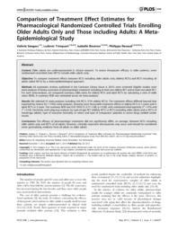 thumnail for journal.pone.0063677.PDF