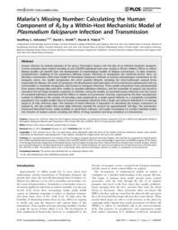 thumnail for journal.pcbi.1003025.PDF
