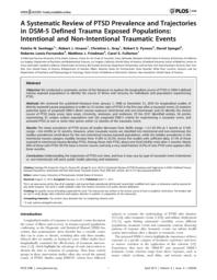 thumnail for journal.pone.0059236.PDF