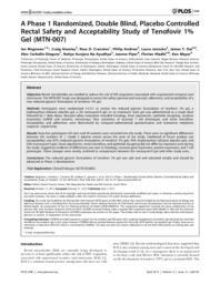 thumnail for journal.pone.0060147.PDF