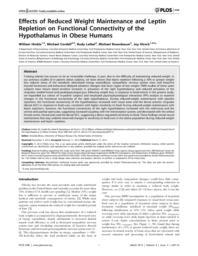thumnail for journal.pone.0059114.PDF