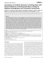 thumnail for journal.pone.0059426.PDF