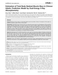 thumnail for journal.pone.0053561.PDF