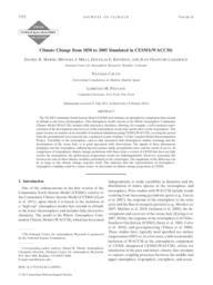 thumnail for JCLI-D-12-00558.pdf