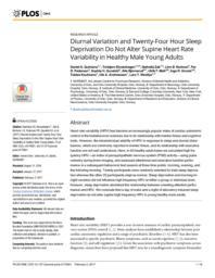 thumnail for journal.pone.0170921.pdf