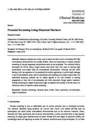 thumnail for jcm-03-00504.pdf