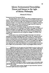 thumnail for MuradUSQRv63-1-2.pdf