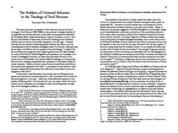 thumnail for 6512Cumming.pdf
