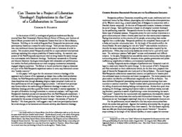 thumnail for Gillespie2.pdf