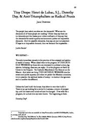 thumnail for Downey4.pdf