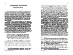 thumnail for Ashley12.pdf