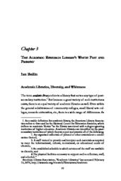 thumnail for 3 Beilin_published.pdf