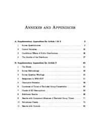 thumnail for Annexes.pdf