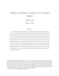 thumnail for Stability-Draft-2020-04-15.pdf