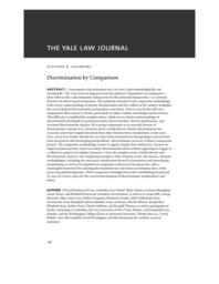 thumnail for discrimination_by_comparison.pdf