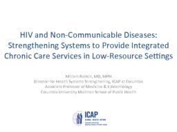 thumnail for Rabkin_August NCD-HIV webinar.pdf