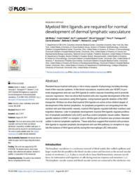 thumnail for journal.pone.0181549.pdf