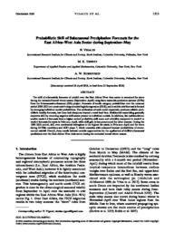 thumnail for Vigaud_etal_WAF_2018.pdf
