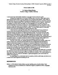 thumnail for 3.10_ForumWaring_2008.pdf