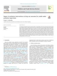 thumnail for Schwalbe 2019 spps drug use.pdf