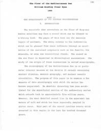 thumnail for WilliamRyanPhDThesis_1969_Part2.pdf